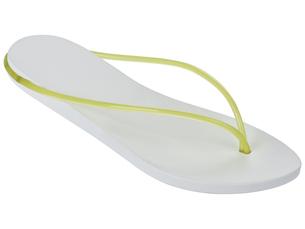 Ipanema com Philippe Starck coleção verão 2016 flip flop
