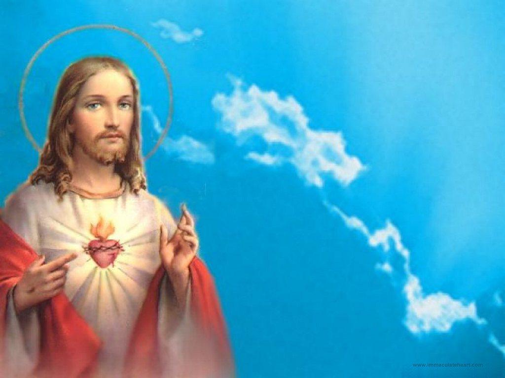 http://3.bp.blogspot.com/-OD1S7lZd3TE/T3KNmfTXC4I/AAAAAAAAHFs/yFrd19_uNH4/s1600/Jesus%2Bchrist%2Bwallpapers%2B(3).jpg