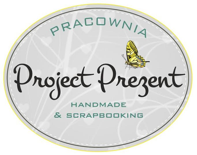 Project Prezent