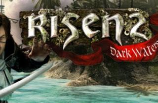 Risen 2 Dark Waters PC Games