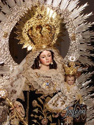 Carmen de Santa Catalina 03