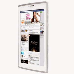 Amazon : Buy Micromax P480 (8GB Wi-Fi 3G) Tablet Rs. 5,999 Only – Buy To Earn