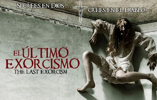 """EL ULTIMO EXORCISMO"" 2 El-ultimo-exorcismo2"