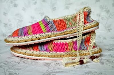 https://www.etsy.com/listing/208355932/vegan-summer-yonka-shoes-all-handmade?ref=favs_view_1