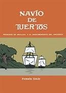 Navío de Tuertos. CEXECI 2010