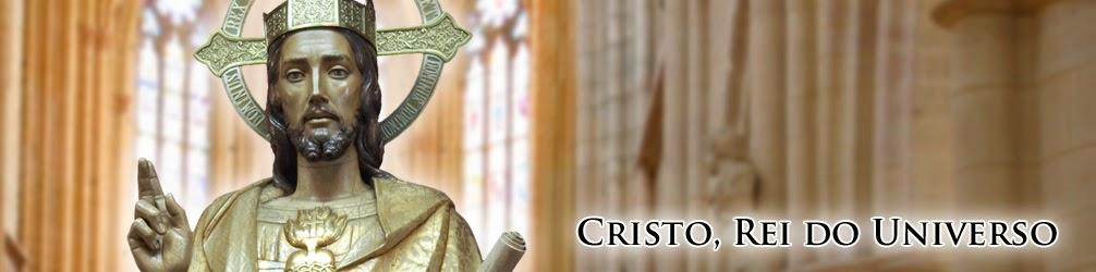 http://franciscanos.org.br/?p=73057