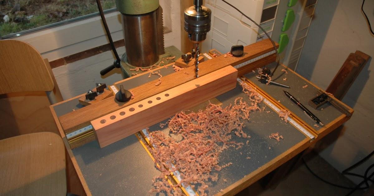 Holzprojekte stiftehalter aus zwetschge for Couchtisch zwetschge