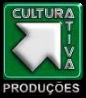 WEB SITE CULTURA ATIVA PRODUCOES