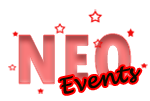 Neo Events