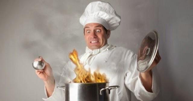 Рецепт второго блюда из куриных желудков рецепты с фото