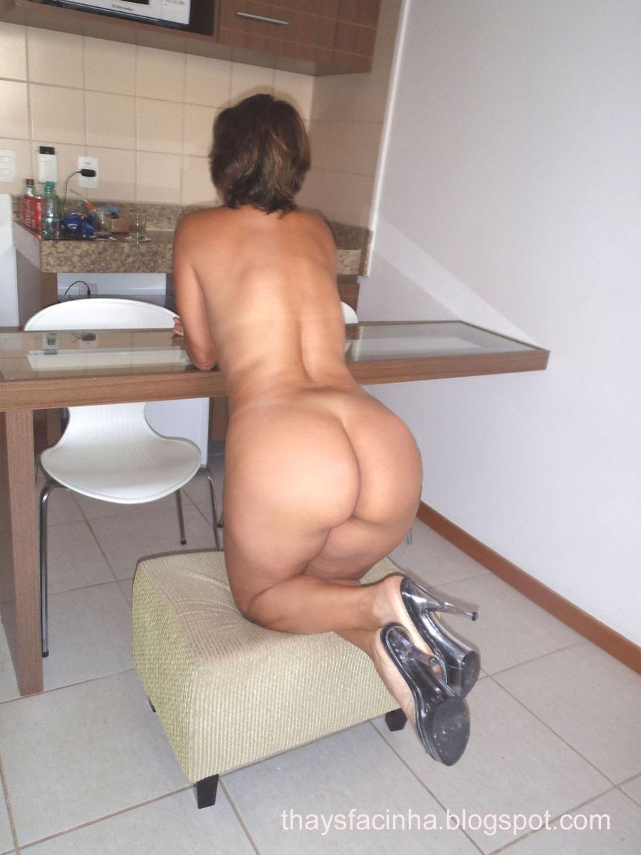 desnuda menage