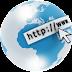 Tips Memilih Rekomendasi Hosting Untuk Website Anda