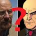 O Que Há de Verdade na História de Bryan Cranston como Lex Luthor