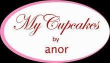 MyCupcakes