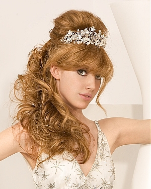 Updo wedding hairstyles 2011 2012 cool styles popular updo wedding hairstyles 2011 2012 pmusecretfo Gallery