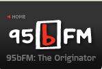 95 bfm live