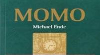 Momo - Alıntı Sözler