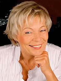 Ingrid Ulbrich