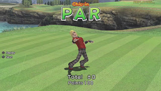 hot shots golf world invitational ps3 screen 3 Hot Shots Golf: World Invitational (PS3)   Logo, Screenshots, Trailer, & Press Release With Release Date