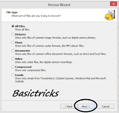 use-these-tricks-recover-lost-files-windows-7