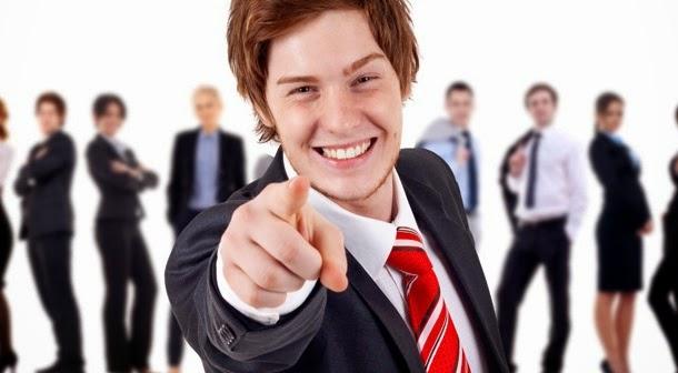 7 Dicas para orientar jovens empreendedores