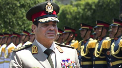Jenderal_Abdel-Fattah_el-Sisi