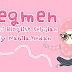 Segmen : Cari Bloglist Sebulan By NabilaMedan