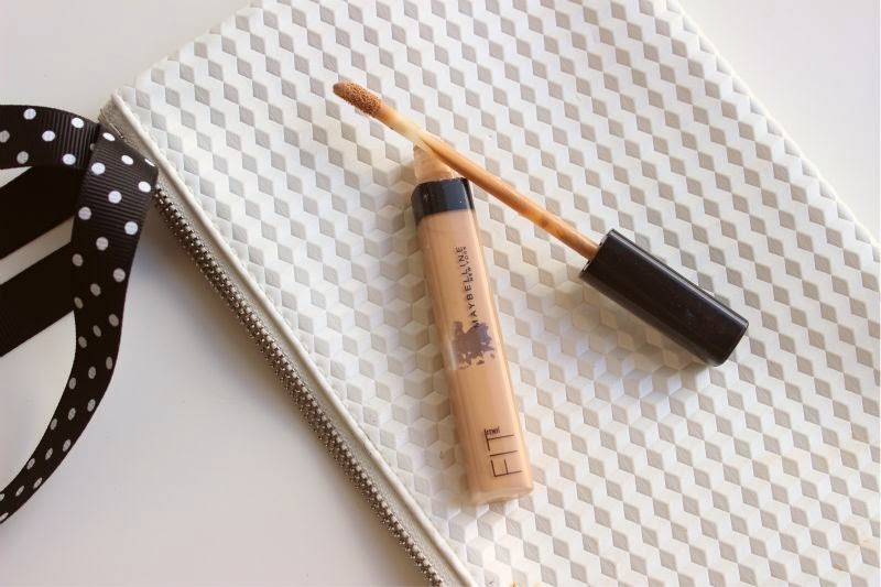 The UK Concealer Hit List
