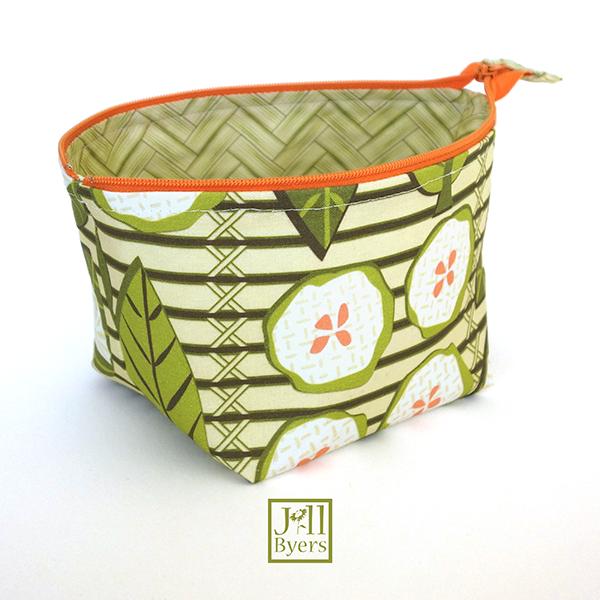 http://www.spoonflower.com/fabric/2343073