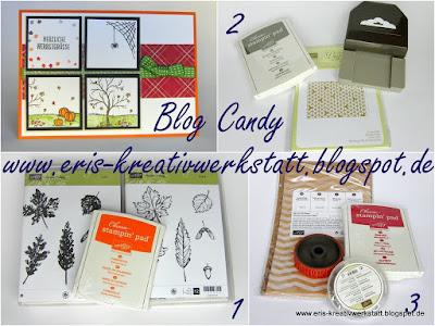 http://eris-kreativwerkstatt.blogspot.de/2015/10/blog-candy-bei-eris-kreativwerkstatt.html
