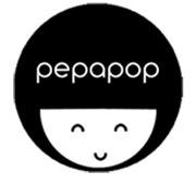 pepapop *complementos, diseño, fotografía...