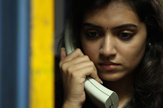 Nazriya Nazim in neram movie Pictures 007.jpg