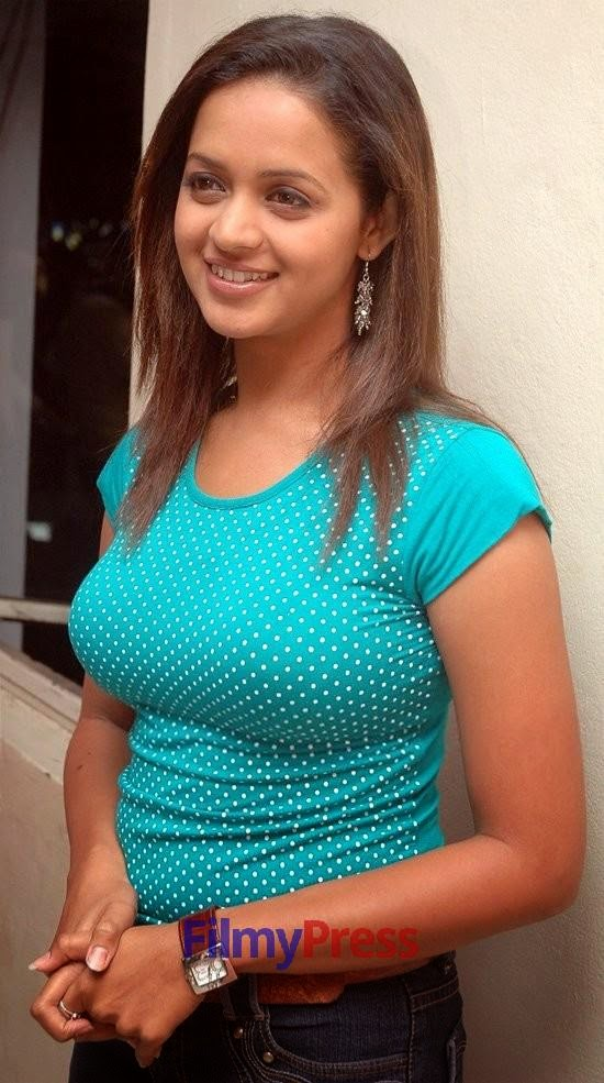 Sexy mallu girls bhavana hot stills thecheapjerseys Images