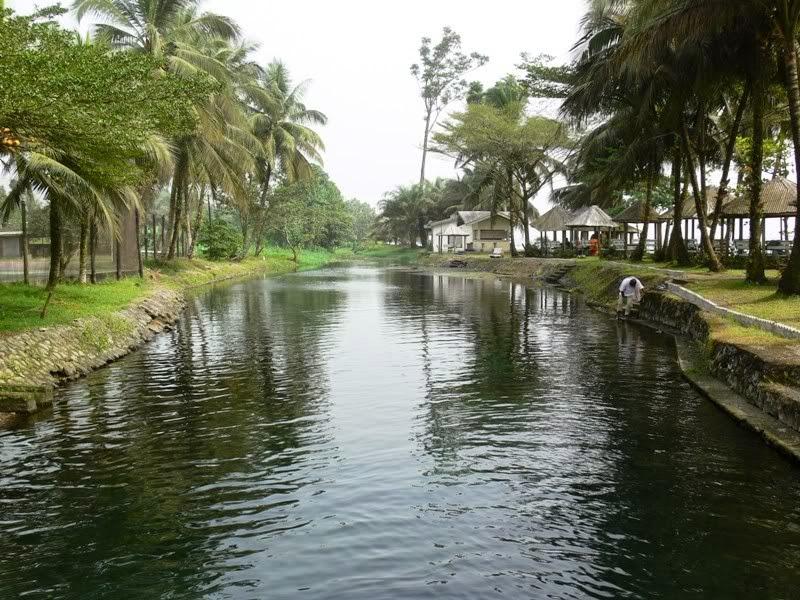 Les Marches d'Elodie - Seme New Beach - Natural Pool