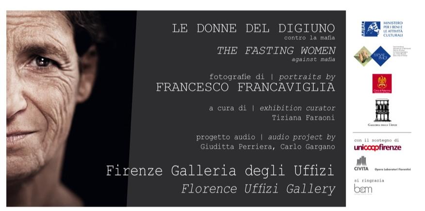 http://www.francescofrancaviglia.com/