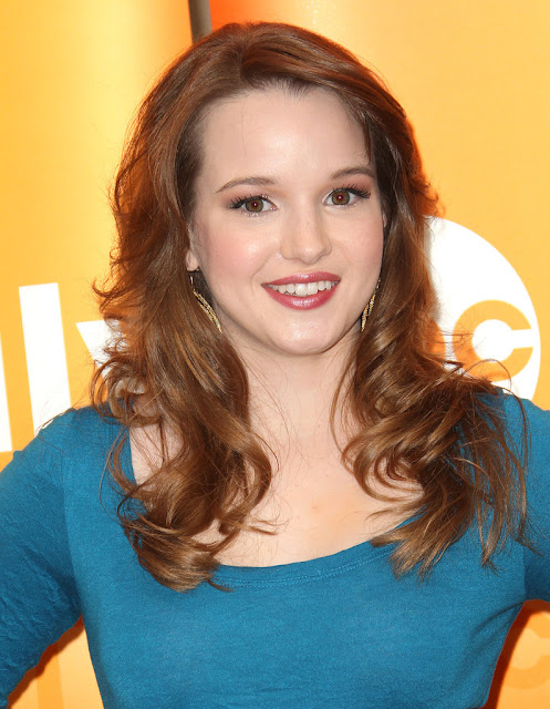 Kay Panabaker hd wallpapers, Kay Panabaker high resolution wallpapers, Kay Panabaker hot hd wallpapers, Kay Panabaker hot photoshoot latest, Kay Panabaker hot pics hd, Kay Panabaker photos hd,  Kay Panabaker photos hd, Kay Panabaker hot photoshoot latest, Kay Panabaker hot pics hd, Kay Panabaker hot hd wallpapers,  Kay Panabaker hd wallpapers,  Kay Panabaker high resolution wallpapers,  Kay Panabaker hot photos,  Kay Panabaker hd pics,  Kay Panabaker cute stills,  Kay Panabaker age,  Kay Panabaker boyfriend,  Kay Panabaker stills,  Kay Panabaker latest images,  Kay Panabaker latest photoshoot,  Kay Panabaker hot navel show,  Kay Panabaker navel photo,  Kay Panabaker hot leg show,  Kay Panabaker hot swimsuit,  Kay Panabaker  hd pics,  Kay Panabaker  cute style,  Kay Panabaker  beautiful pictures,  Kay Panabaker  beautiful smile,  Kay Panabaker  hot photo,  Kay Panabaker   swimsuit,  Kay Panabaker  wet photo,  Kay Panabaker  hd image,  Kay Panabaker  profile,  Kay Panabaker  house,  Kay Panabaker legshow,  Kay Panabaker backless pics,  Kay Panabaker beach photos,  Kay Panabaker twitter,  Kay Panabaker on facebook,  Kay Panabaker online,indian online view