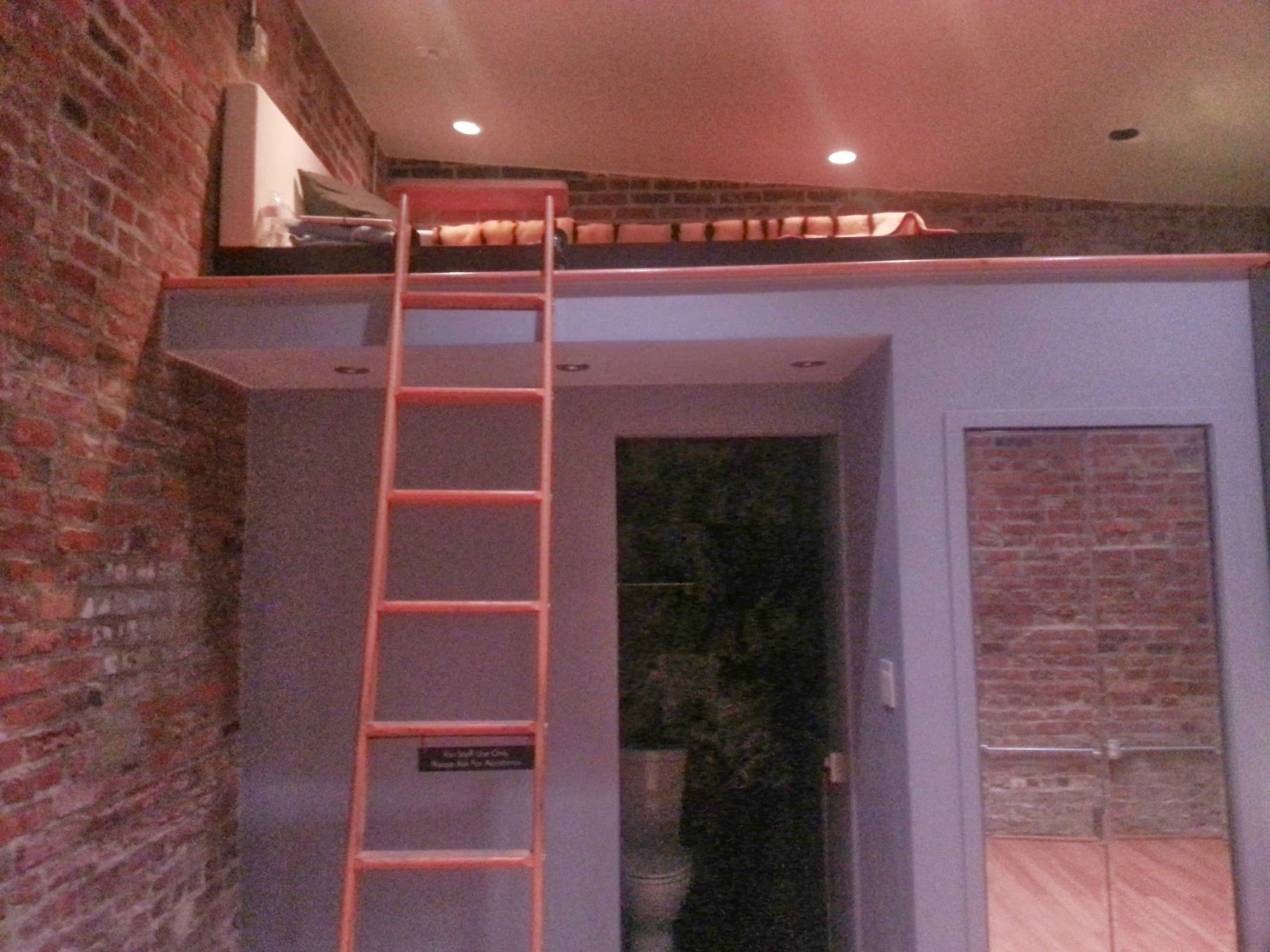 21-Ladder-Barnes-and-Noble-imgur-Storage-Unit-Renovation-in-Tiny-Architecture-www-designstack-co