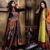 Alkaram Winter Dresses 2013 | Alkaram Winter Dresses Luxury Shawls