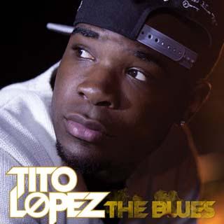 Tito Lopez – The Blues Lyrics | Letras | Lirik | Tekst | Text | Testo | Paroles - Source: emp3musicdownload.blogspot.com