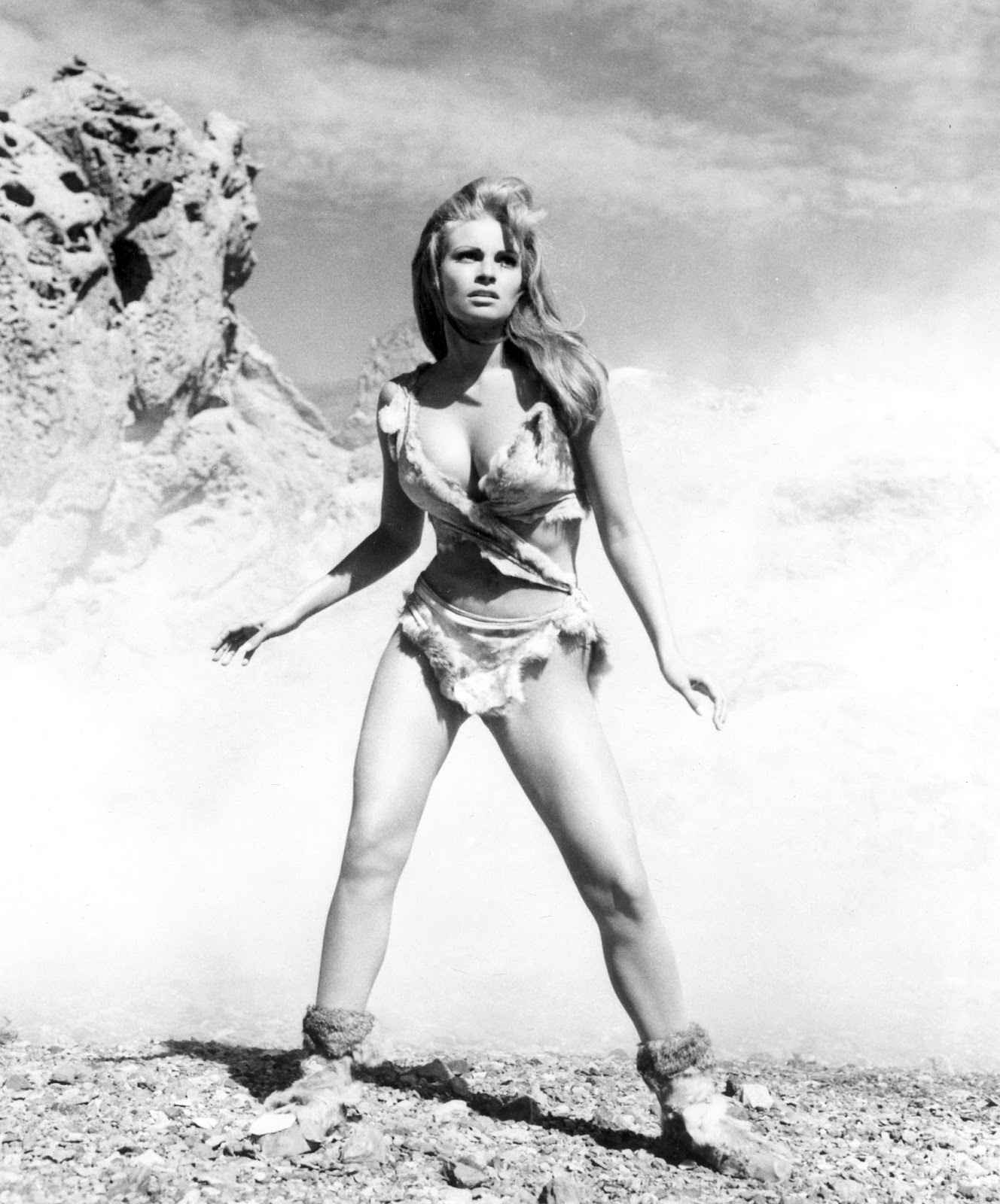 Simply magnificent raquel welch movies valuable idea