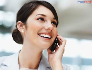 Gọi điện thỏa sức cùng Y5 Mobifone