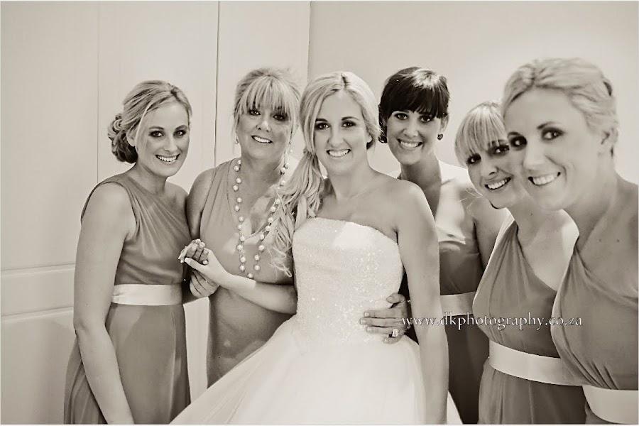 DK Photography Slideshow-1281 Tania & Josh's Wedding in Kirstenbosch Botanical Garden  Cape Town Wedding photographer
