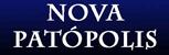 Nova Patopolis