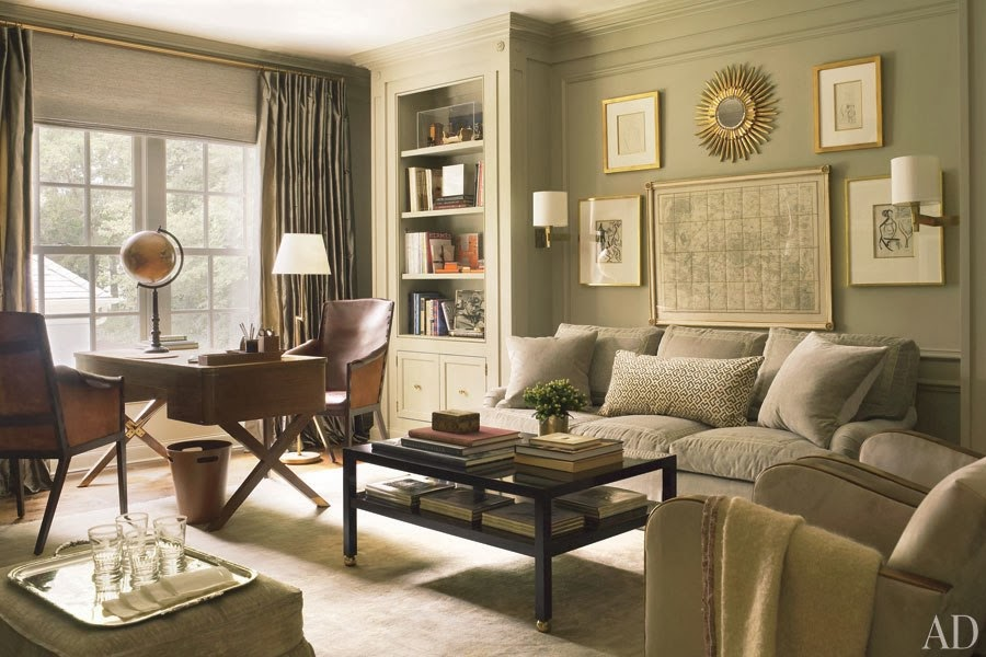 dooley noted style designer crush suzanne kasler interiors