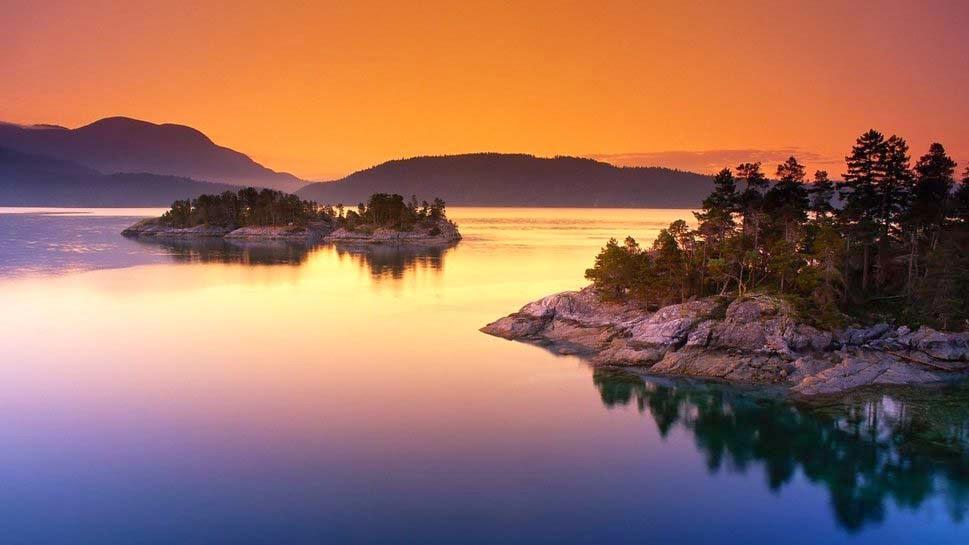 sunrisen-on-beautiful-island