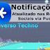 Atualizado: WhatsApp e Notificações para Nokia S40, respectivamente v.2.11.4 e v.1.5.13