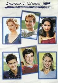 images+%25282%2529 Download Dawson's Creek RMVB Legendado