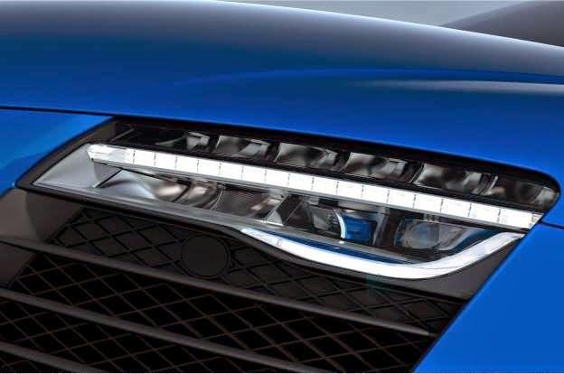 Audi to Cut Back Spending by $2.5 Billion
