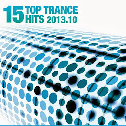 1382445541 various artists 15 top trance hits 2013.10 Download 15 Top Trance Hits 2013.10