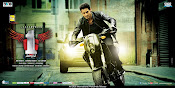 1 Nenokkadine Movie HQ Wallpapers-thumbnail-10